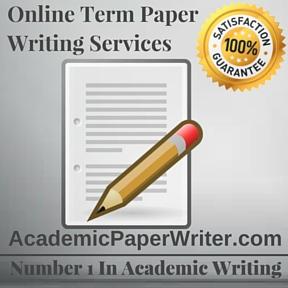 Best online paper writers